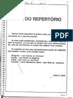 PLAYMUSIC 01.pdf