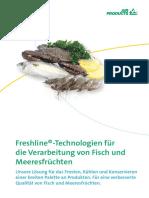 En GB IE Freshline Food Processing Fish Seafood