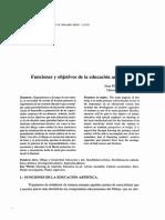286051-984251-1-SM (1).pdf