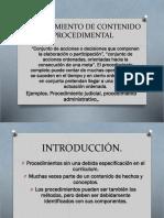 Contenido_procedimental.ppt