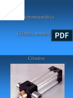 Cilindros.ppt