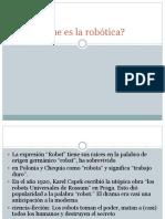 presentacion_de_sistemas_roboticas.pptx