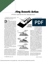 199202 - Dan Erlewine - Evaluating Acoustic Action