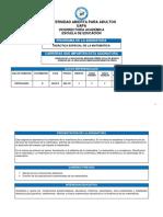 EDU-619  DIDACTICA ESPECIAL DE LA MATEMATICA 1 (1).docx