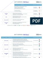 php poster.pdf