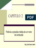 2_PME.pdf