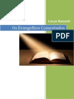 Os Evangelhos Comentados