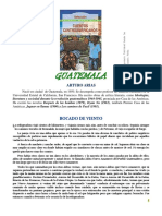 bocadodeviento-151123225524-lva1-app6891.pdf