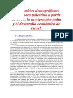 Los cambios demograficos.pdf