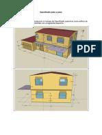 openstudio-paso-a-paso(3).pdf