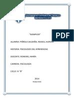 EJEMPLOS de PSICO DEL APRE..docx