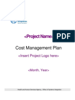 159968768-Cost-Management-Plan-Template-4306.pdf