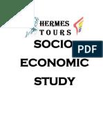 Socio Economic