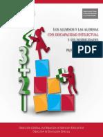 aditivos_2013.pdf
