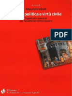 Viroli_-_Liberta_politica_e_virtu_civile.pdf
