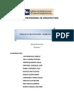 Trabajo de Investigación Huancaya[1]