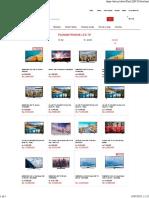 Promo TV-JD.pdf
