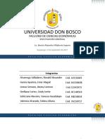 Diseno de La Investigacion - Presentacion - ICO