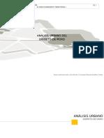 282225366 Distrito de Moro Ancash Peru