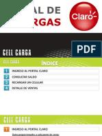 claro-recargas-web-CELLCARGA.pdf