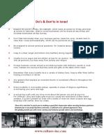israel.pdf
