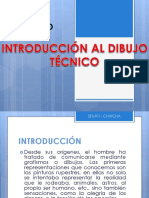 Dibujo tecnico Power Point 2 - 66.pptx