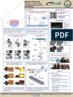 Opto-digital Methods for Image Processing and Three-dimensional Scanning