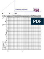 MP-P01-R17 Control de Temperatura