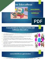Softwares Educativos.pptx