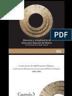 libro-ponente2.pdf