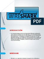 Expo Wireshark (1)
