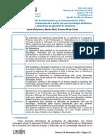 Articulo Tic Competencias Geometría Dinámica Etcheverry