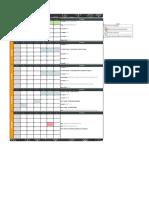 2017 2 Calendário de Atividades_aluno
