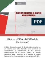 Exposicion Siga_patrimonio 2