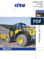 WA320-5_VSSS081101_0404-spanish.pdf