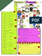 family-members-fun-activities-games_15023.doc