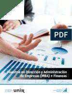 M-O_MBA_finanzas_mx
