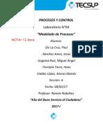 SECCIONA_Lab04_PC_C5_4_G3corr