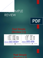 PAST SIMPLE REVIEW.pptx
