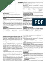 lidocaine.pdf