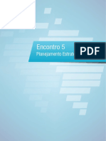 6 - Planejamento Exportar a05