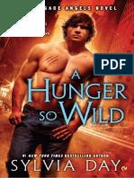 2 - Uma Fome Tão Selvagem..pdf