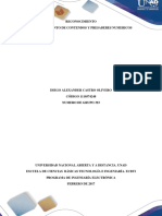 algebra lineal.docx