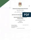 Jemputan-PelancaranPelanTindakanMasyarakatIndiaMalaysia.pdf