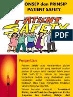 KONSEP dan PRINSIP PATIENT SAFETY.pdf