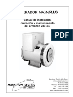 GENERADOR MARATHON SB504S.pdf