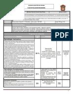 Plan Bimestral 2 Bloque Quimica 2017-2018.Docx LISTO.
