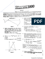 Add Math SPM 2000.pdf