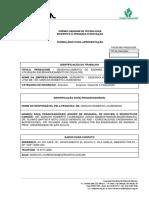 Verdartis.pdf