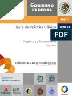 GPC_Epistaxis.pdf